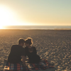 Thumbnail image for 10 Myths About Dating Sex and Marriage Everyone Should Know