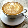 Thumbnail image for Caffeine Improves Long-Term Memory When Consumed After Learning