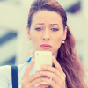 Thumbnail image for Study Tests if Smartphones May Be Making Us Depressed And Anxious