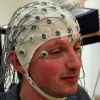 Thumbnail image for Direct Brain-to-Brain Communication Demonstrated Over The Internet