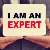 Thumbnail image for Feeling Like An Expert Has An Ironic Effect On Your Actual Knowledge