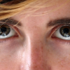 Thumbnail image for How To Make Persuasive Eye Contact