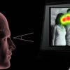 Thumbnail image for The Quick Eye Movement That Reveals Whether It's Love or Lust