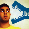 Thumbnail image for Facebook: 7 Highly Effective Habits