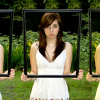 Thumbnail image for How Many Basic Emotions Are There? Fewer Than Previously Thought