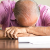 Thumbnail image for Chronic Fatigue Syndrome Is NOT All In The Mind, Study Concludes