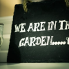 Thumbnail image for The Psychological Reasons Doctors Should Prescribe Gardening