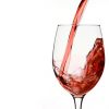Thumbnail image for Light To Moderate Alcohol Intake Linked To Better Memory In Later Years