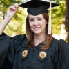 Thumbnail image for Attending a Better University Doesn't Make You Happier, Here's What Does…