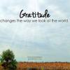 Thumbnail image for 10 Ways Gratitude Can Change Your Life & 4 Step Gratitude Plan
