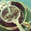 Thumbnail image for Green Tea Improves Working Memory