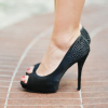 Thumbnail image for What High Heels Tell Us About The Desire For Status