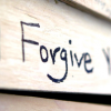 Thumbnail image for Forgiveness: The Wonderful Psychological Perks