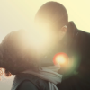 Thumbnail image for Uncertainty About Another's Feelings Ramps Up Attraction, Research Finds