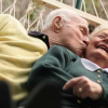 Thumbnail image for Will Your Mind Still Be Sharp At 95? The Chances Are Improving All The Time