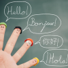 Thumbnail image for Learn Languages Better With This Psychological Tip