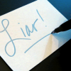 Thumbnail image for Email: Why People Feel Lying is Justified