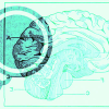 Thumbnail image for Top 5 Psychology Articles This Month (Aug '13)