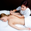 Thumbnail image for Massage Helps Treat The Most Common Mental Health Problem