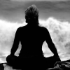 Thumbnail image for Meditation Changes How Genes Are Expressed