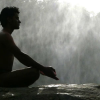 Thumbnail image for 4 Wonderful Ways Meditation Relieves Pain