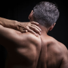 Thumbnail image for Pain: The Two Best Psychological Techniques For Coping