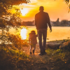 Thumbnail image for Best 2 Strategies For Raising Happier And Wealthier Children