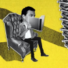 Thumbnail image for 4 Ways Great Literature Benefits Your Mind (Video)