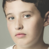 Thumbnail image for 1 in 5 Children Experience Something  WORSE Than Parental Abuse
