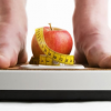 Thumbnail image for Here's The Real Psychological Secret to Weight Loss (And It's Not Counting Calories)
