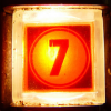 Thumbnail image for The Magical Number Seven, Plus or Minus Two