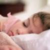 Thumbnail image for Irregular Bedtimes Reduce Children's Cognitive Performance