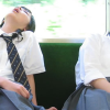 Thumbnail image for Later School Start Times Improve Sleep and Daytime Functioning in Adolescents