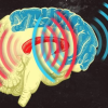 Thumbnail image for Humming in Sync: How Our Brains Can Learn So Quickly