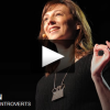 Thumbnail image for How the Mind Works: 10 Fascinating TED Talks