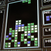 Thumbnail image for 3 Minutes of Tetris Reduces Cravings for Drink, Cigarettes and Food