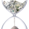 Thumbnail image for This Belief About Time And Money Increases Happiness