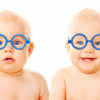 Thumbnail image for Is Our Psychology More Nature or Nurture? 29 Million Twins Reveal All