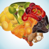 Thumbnail image for Two Servings of Specific Vegetables Can Reduce Brain Age By 11 Years