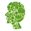 Thumbnail image for This 'Superfruit' Improves Memory and Cognitive Function
