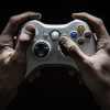 Thumbnail image for Video Games: 3 Psychological Benefits You Never Would Have Guessed
