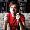 Thumbnail image for Could Playing Immoral Video Games Promote Good Behaviour in The Real World?