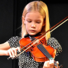 Thumbnail image for Musical Training Increases Executive Brain Function in Children and Adults