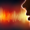 Thumbnail image for How To Use Voice Pitch To Influence Others In Seconds