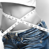 Thumbnail image for The Effect Being Called 'Fat' Has on 10-Year-Old Girls, 9 Years Later