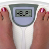 Thumbnail image for The Surprising Impact of Weight Loss on the Emotions