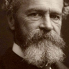 Thumbnail image for William James on Attention and the Road to Mastery