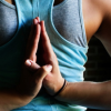 Thumbnail image for Yoga Lowers Fatigue and Inflammation in Breast Cancer Patients