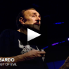 Thumbnail image for Superstars of Psychology: 10 Best Short Talks (Videos)